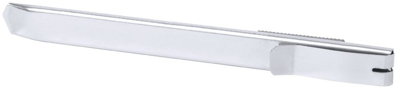 Fainel odlamovací nůž