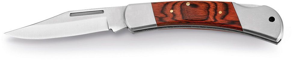 Falcon ii nůž