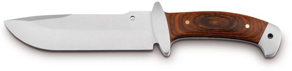 Norris nůž