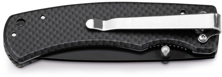 Alick nůž