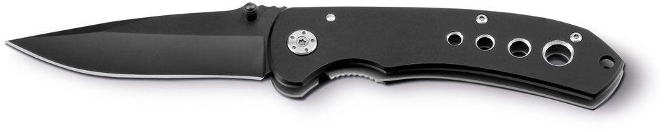 Ninja nůž
