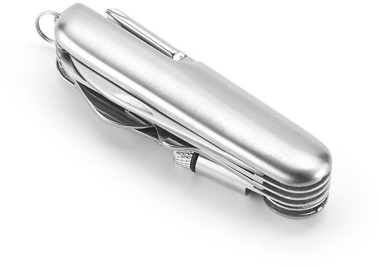 Solden multifunkční kapesní nůž