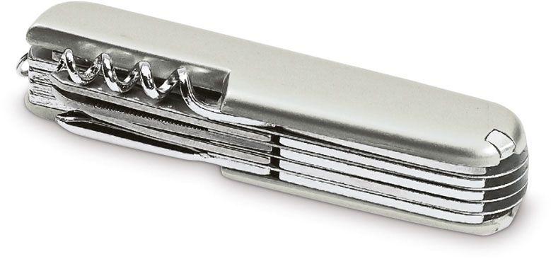 Groden multifunkční kapesní nůž