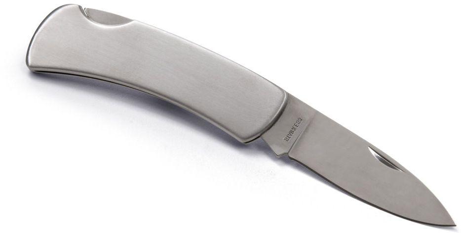 Garmisch nůž