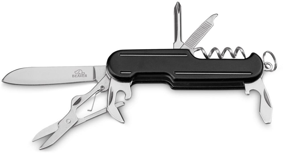 ALVY. Multifunkční kapesní nůž