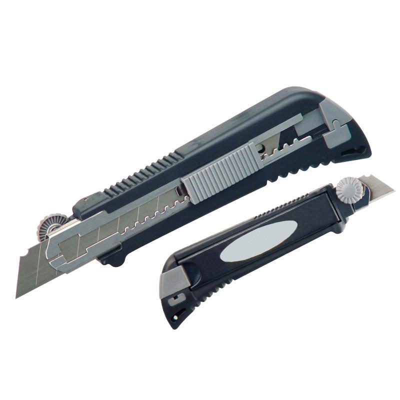 Profesionální odlamovací nůž