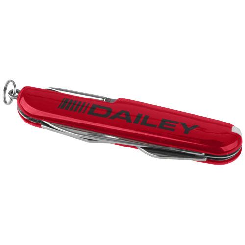 Multifunkční kapesní nůž Emmy