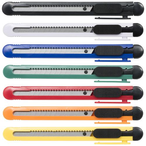 Odlamovací univerzální nůž Sharpy