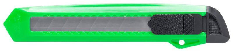 Koltom odlamovací nůž