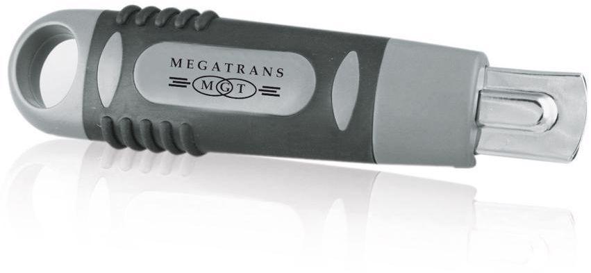 Vysouvací nůž