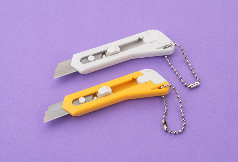Nožík NIFE