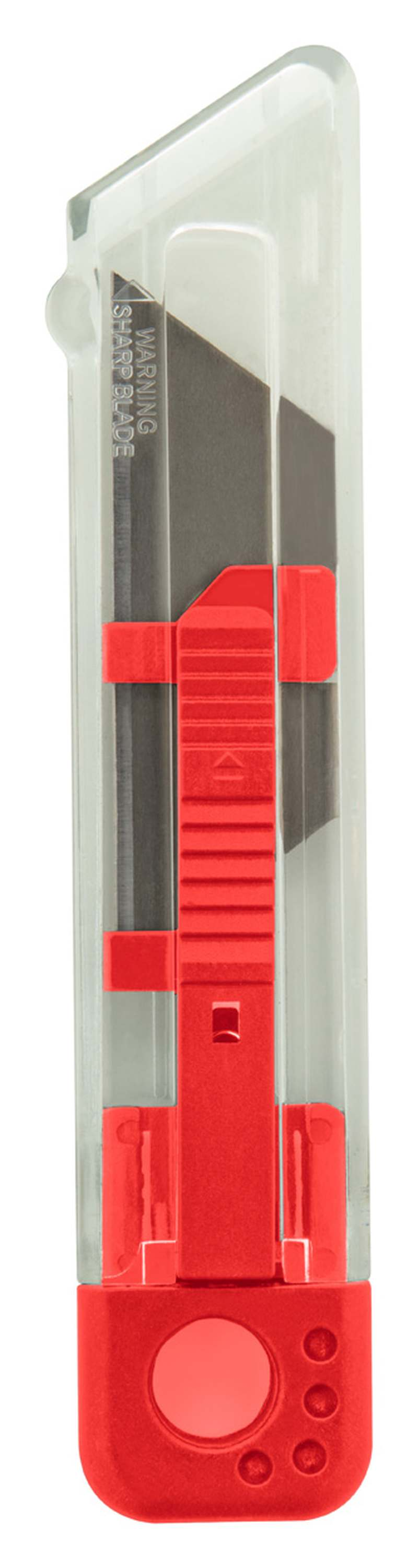 Odlamovací nůž RapiCut
