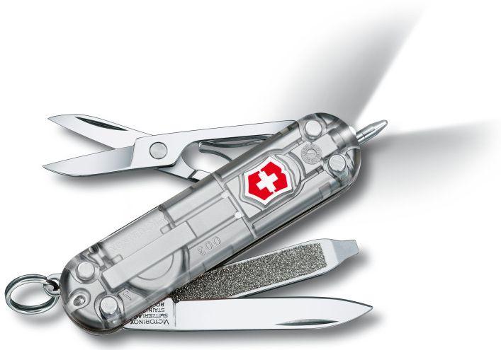 Nůž Victorinox SilverTech