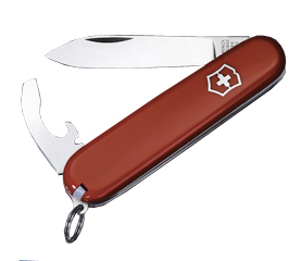 Nůž Victorinox Bantam