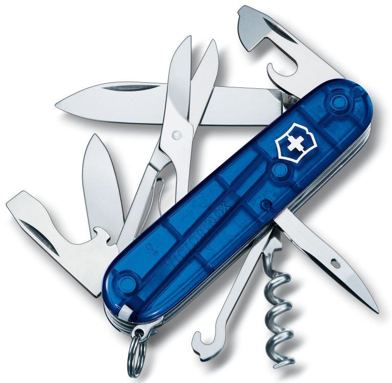 Nůž Victorinox Climber