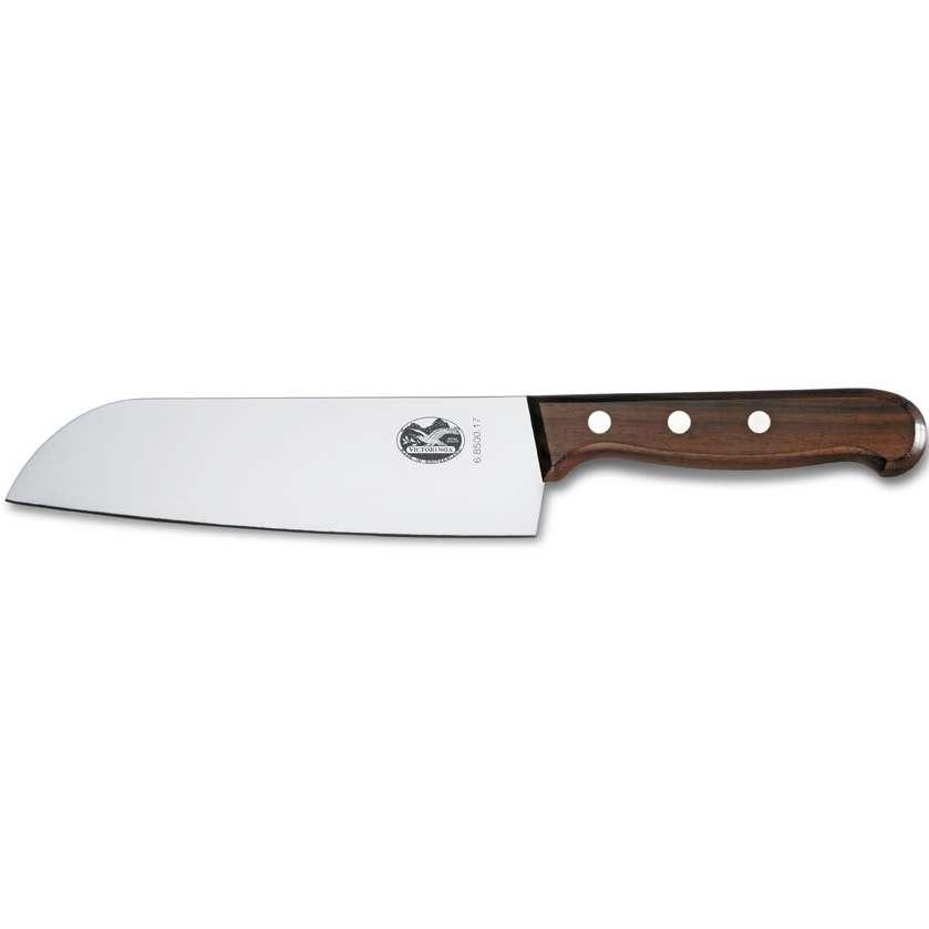 Victorinox japonský nůž SANTOKU