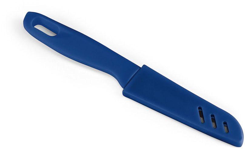 Mikus nůž