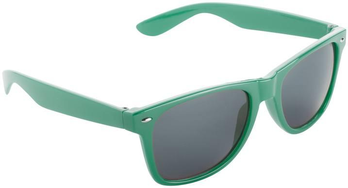 Xaloc sluneční brýle