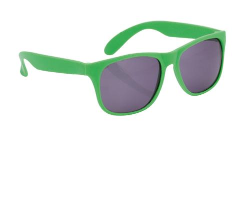 Malter zelené sluneční brýle