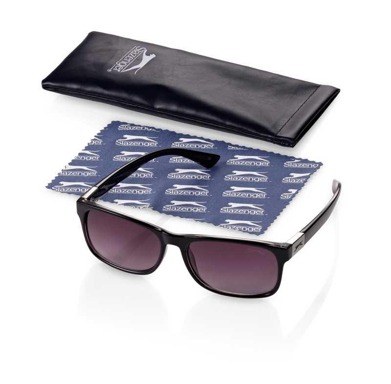 Módní sluneční brýle
