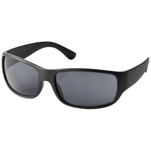 Sluneční brýle Arena černé