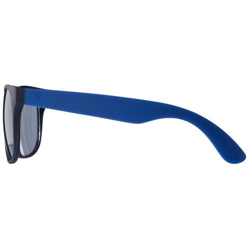Sluneční brýle Retro modré