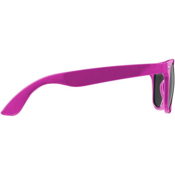 Sluneční brýle SunRay
