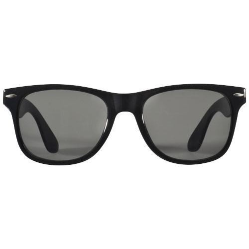 Sluneční brýle SunRay černé