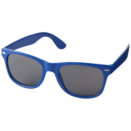 Sluneční brýle SunRay modré