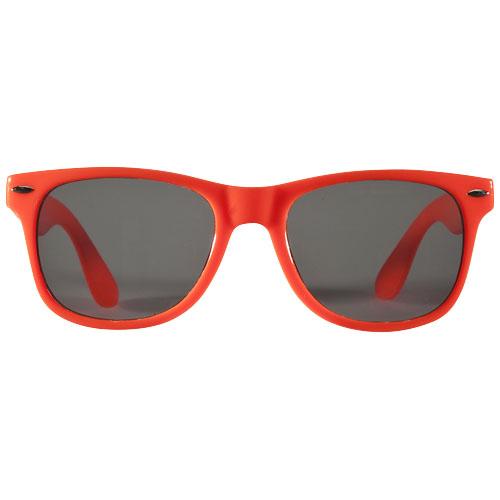 Sluneční brýle SunRay oranžové