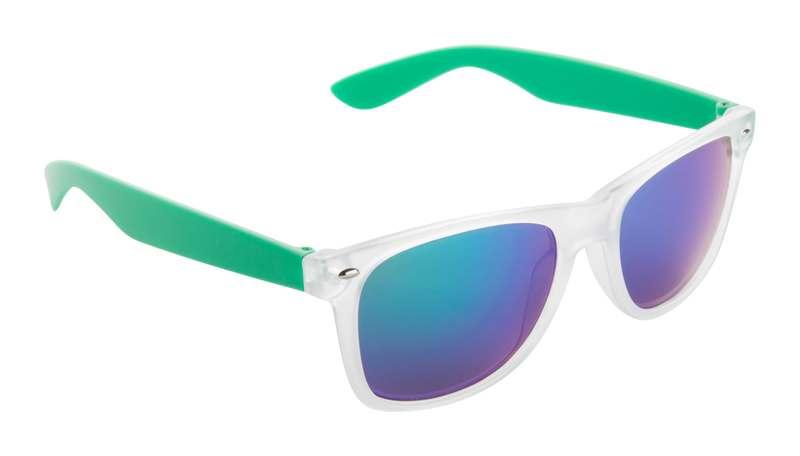 Sluneční brýle Harvey
