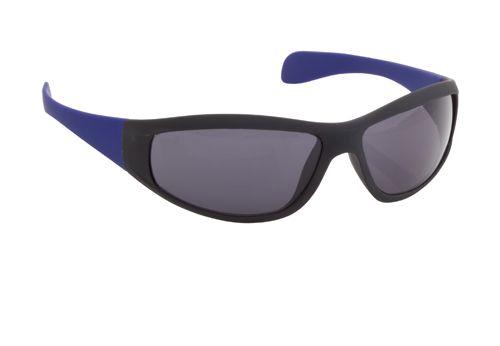 Hortax modré sluneční brýle