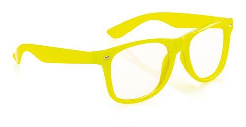 Kathol žluté brýle