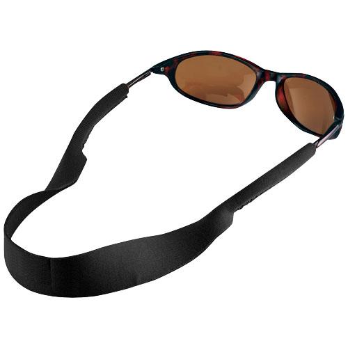 Páska na sluneční brýle Tropics