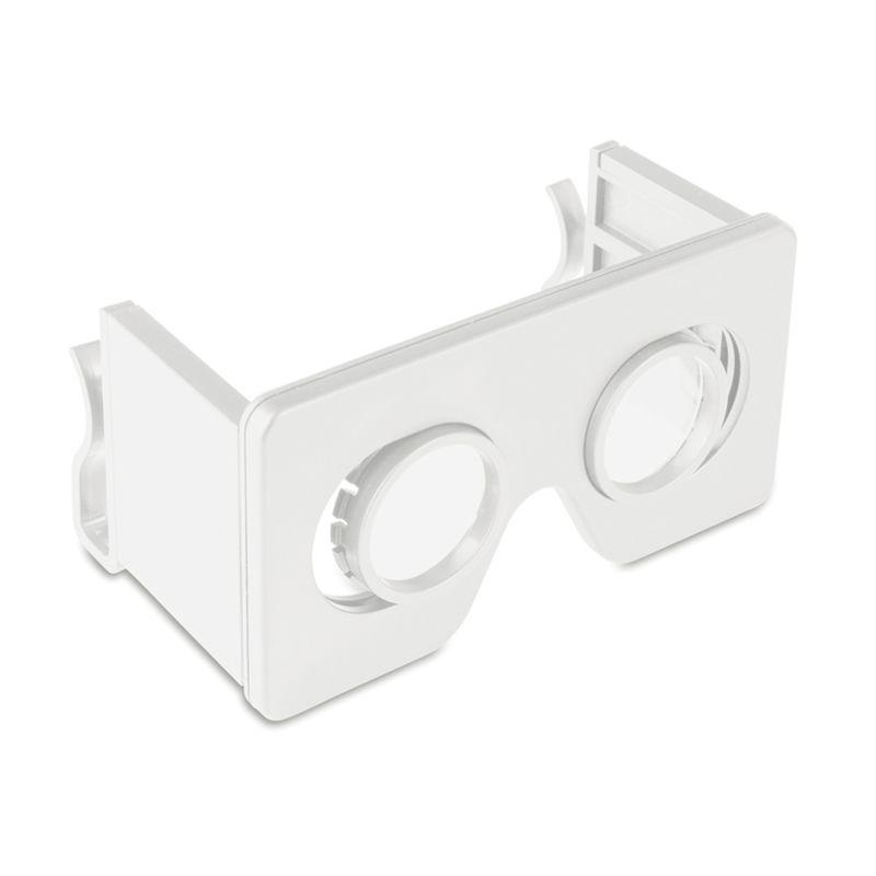 Skládací Brýle pro 3D