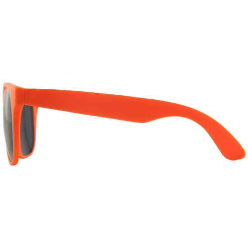 Sluneční brýle Retro