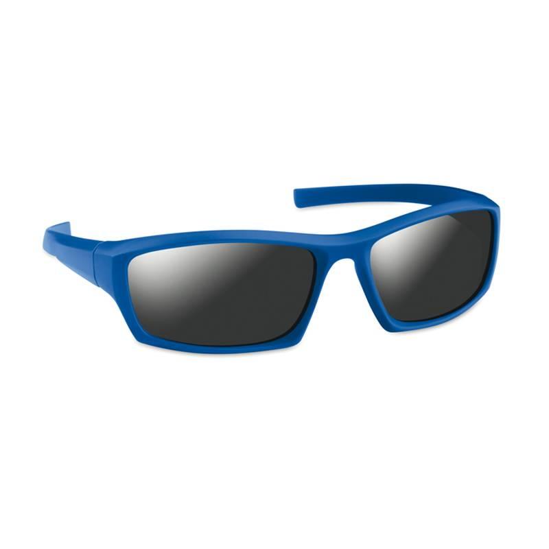 Sportovní sluneční brýle