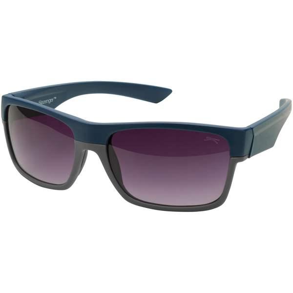 Sluneční brýle Duotone