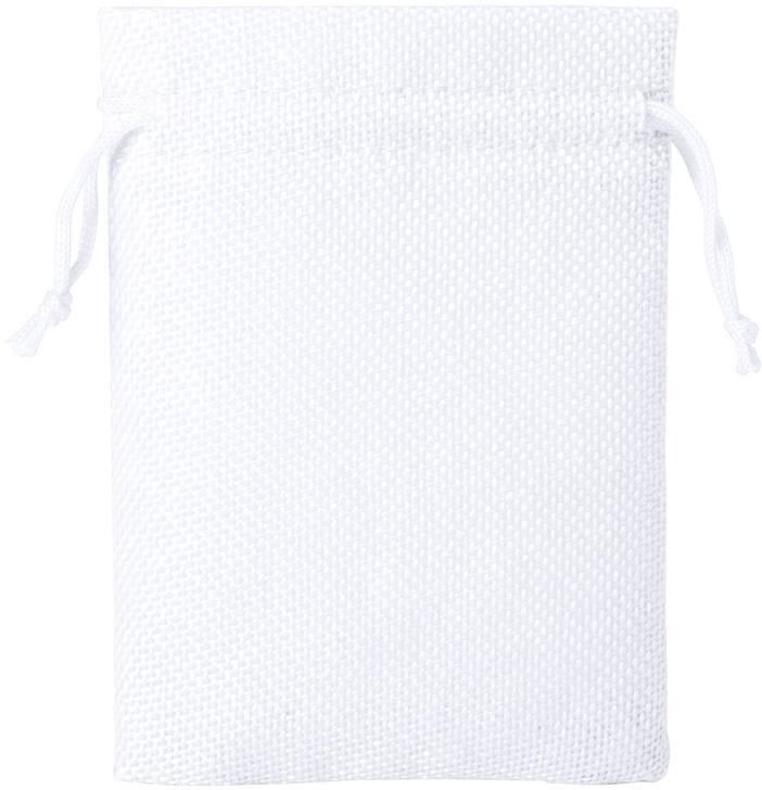 Dacrok polyesterový pytlík