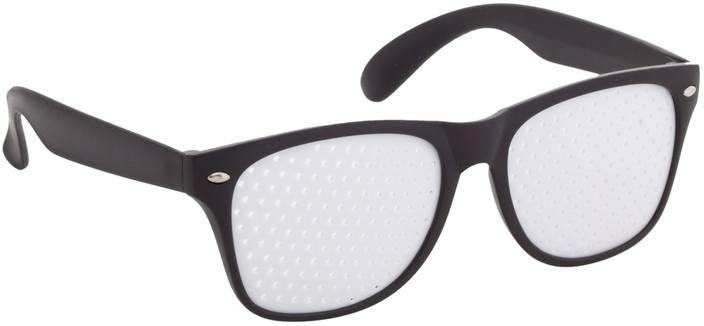 Zamur brýle na párty