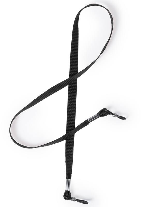 Birt šňůrka na brýle