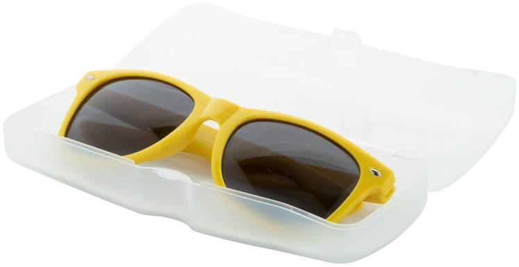 Procter pouzdro na brýle