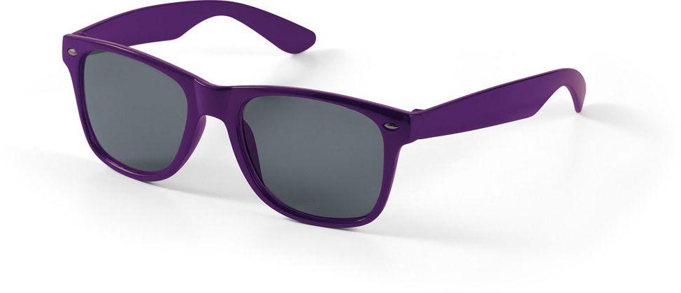 Celebes sluneční brýle