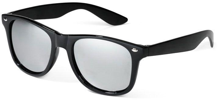 Niger sluneční brýle