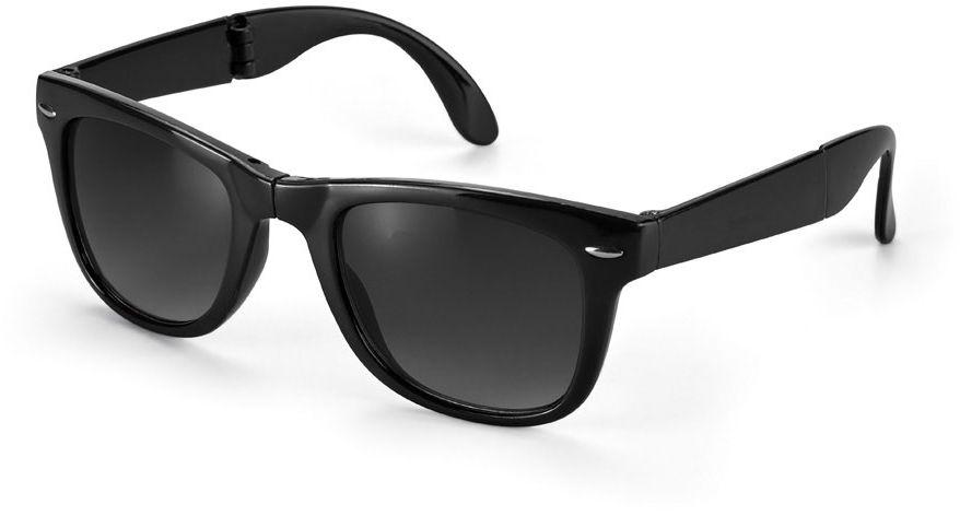 Zambezi skládací sluneční brýle