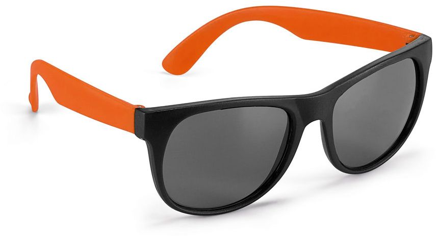 Santorini sluneční brýle