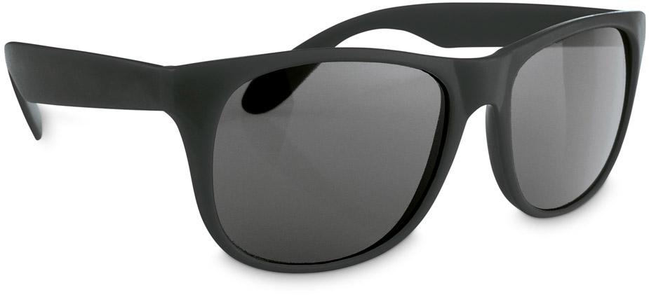 ELTON. Sluneční brýle