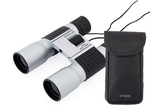 Norfolk dalekohled