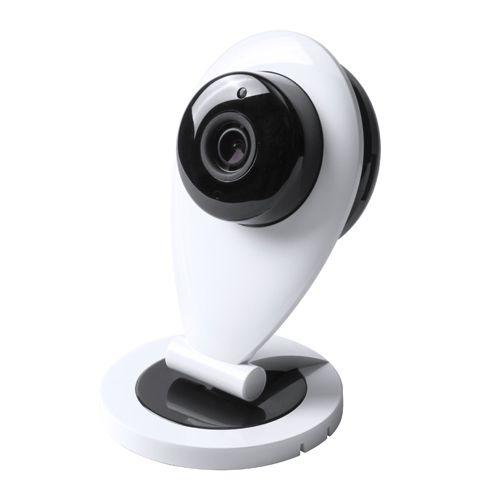 Mewak chytrá kamera
