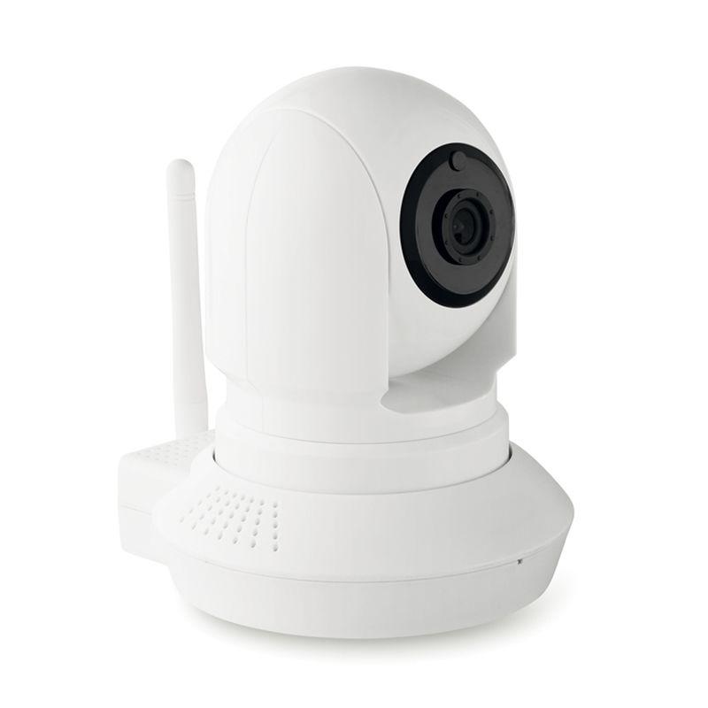 Wifi P2P IP kamera